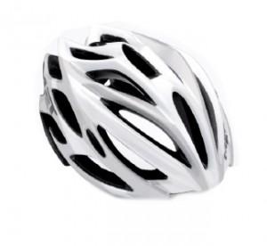 cykelhjelm 1