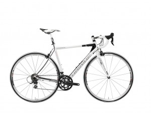 racercykel-1